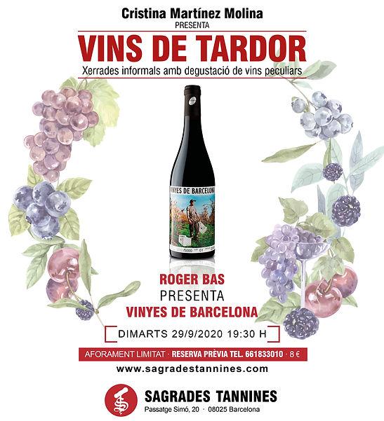 VINS DE TARDOR_01-ROGER BAS.jpg