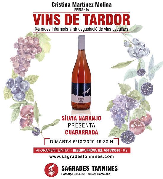 VINS DE TARDOR_02-SILVIA-NARANJO_RRSS.jp
