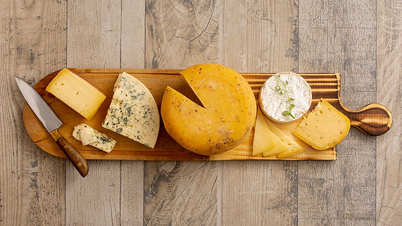 quesos-sagradestannines_2.jpg