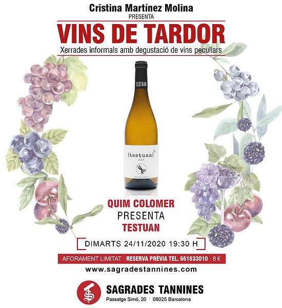 VINS DE TARDOR_09-JQUIM-COLOMER_RRSS.jpg