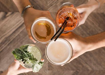 otras-bebidas_3.jpg