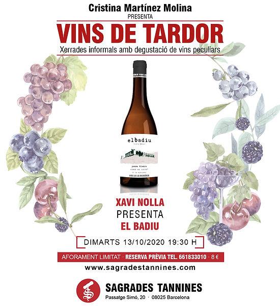 VINS DE TARDOR_03-XAVI-NOYA_RRSS.jpg