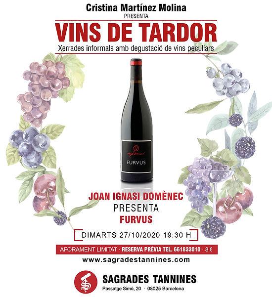 VINS_DE_TARDOR_05-JOAN_IGNASI_DOMÈNEC_