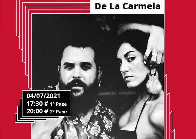 202100704 De La Carmela.jpg