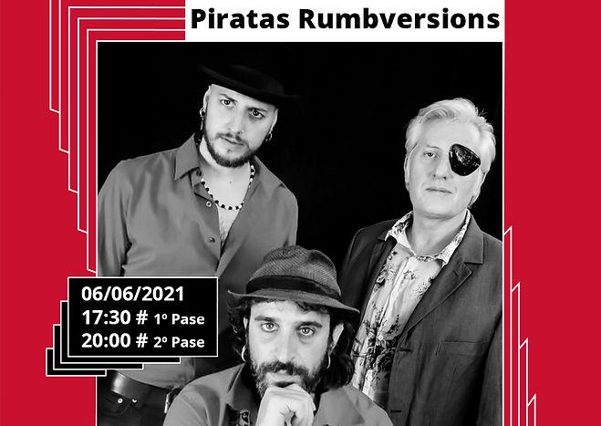 20210606 Piratas Rumbversions.jpg