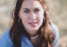 Maria_La_Blanco_1.jpg