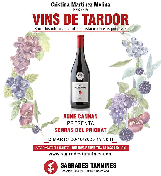 VINS DE TARDOR_04-ANNE-CANNAN_RRSS.jpg