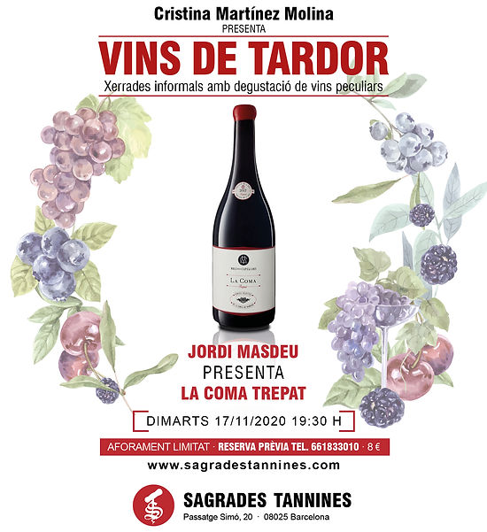 VINS DE TARDOR_08-JORDI-MASDEU_RRSS.jpg