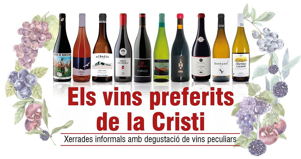 Els vins preferits de la Cristi_cap-web.
