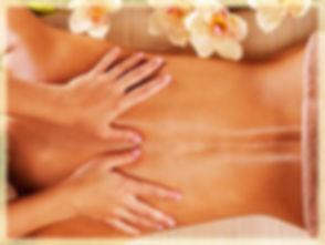 massage-dos-copie.jpg