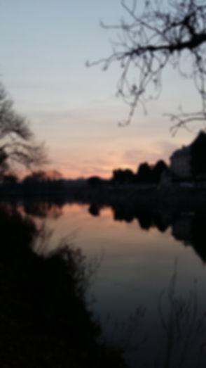 fleuve20181214_172203.jpg