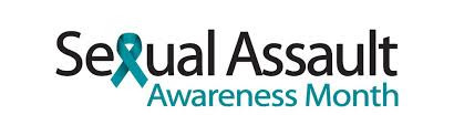 sex assault awareness month.jpg