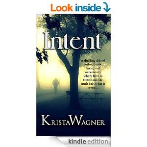 Krista Wagner cover intent.jpg