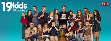 Duggar Family Image.jpg