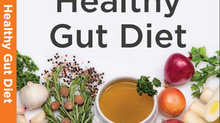 How Abuse Affects Your Gut Health
