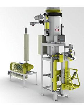 ensacadeira pesagem eletronica1.1.jpg