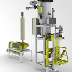ensacadeira pesagem eletronica5.jpg