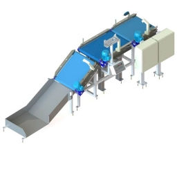 check weigher.jpg