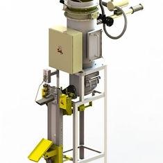 ensacadeira pesagem mecanica2.jpg