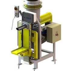 ensacadeira pesagem eletronica2.jpg