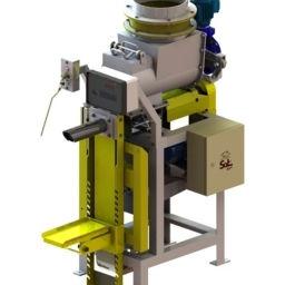 ensacadeira pesagem eletronica1.jpg