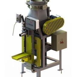 ensacadeira pesagem eletronica3.jpg