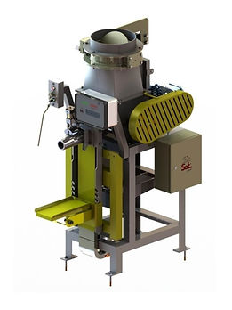 ensacadeira pesagem eletronica9.jpg