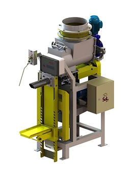 ensacadeira pesagem eletronica7.jpg