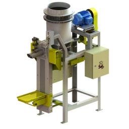 ensacadeira pesagem mecanica1.jpg