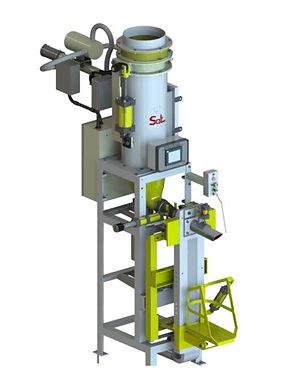 ensacadeira pesagem eletronica1.2.jpg