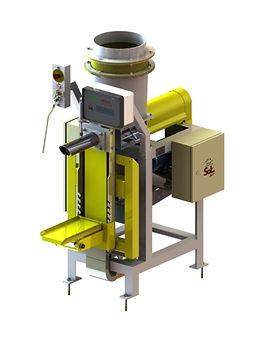 ensacadeira pesagem eletronica8.jpg