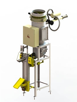 ensacadeira pesagem mecanica3.jpg