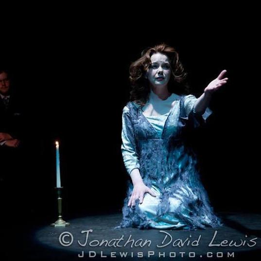 sleepwalking- Macbeth