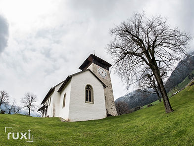 Chateau dOex Switzerland-17