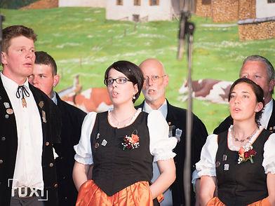 Yodeling - Jodeln - festival - Schweiz - Switzerland-19