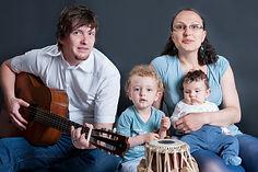 Family and children photographer Zurich-5
