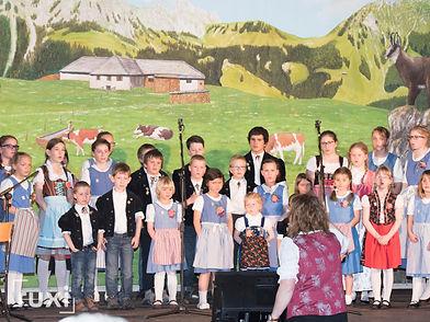 Yodeling - Jodeln - festival - Schweiz - Switzerland-8