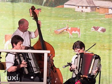Yodeling - Jodeln - festival - Schweiz - Switzerland-2