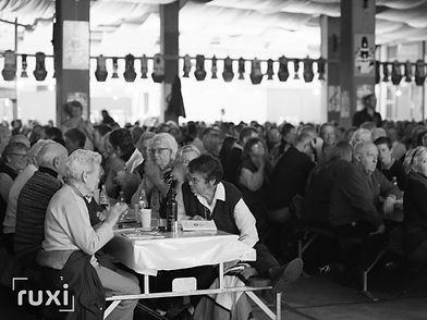 Yodeling - Jodeln - festival - Schweiz - Switzerland-11