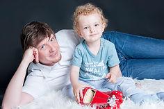 Family and children photographer Zurich-10