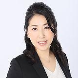 Miyauchigo Ritsuko