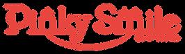Pinkysmile Logo20170225_01.png