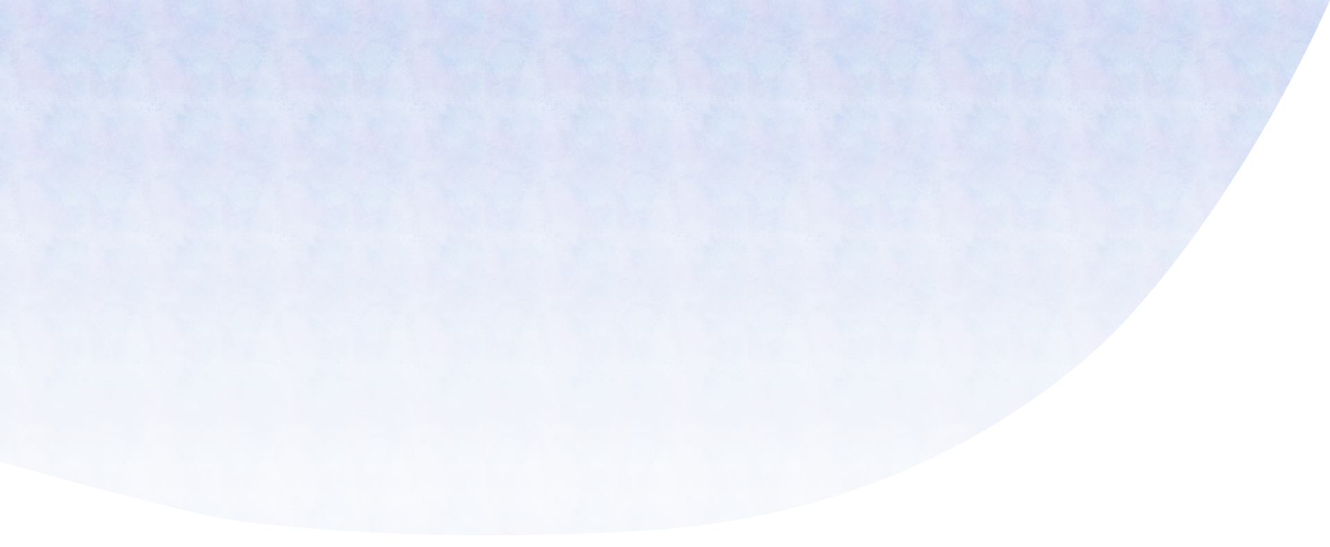 00HOME_back1.png