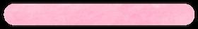 長方形 -2_2x.png