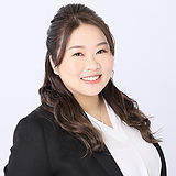 Miyazaki Tomoko
