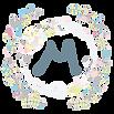 ミナ・モク_logo.png