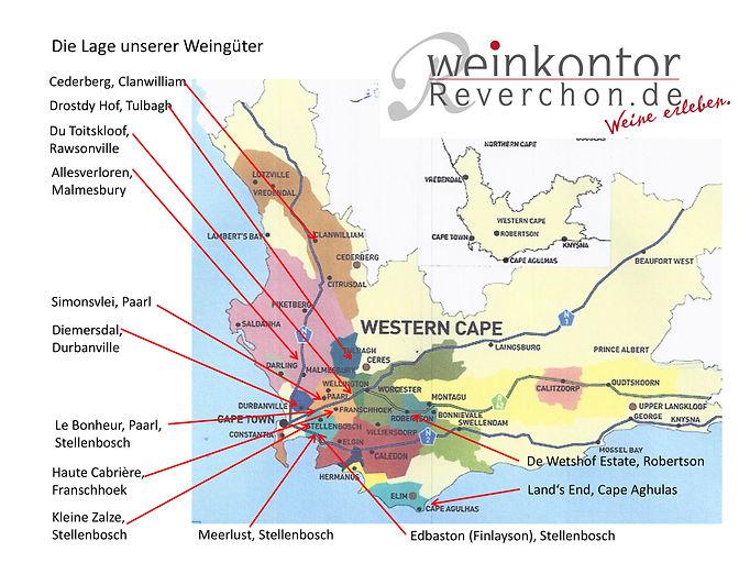 Lage_unserer_Weingüter.jpg