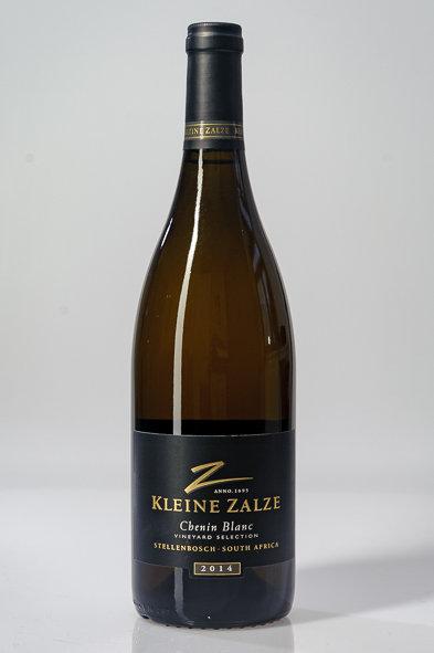 Kleine Zalze Chenin Blanc Vineyard Selection