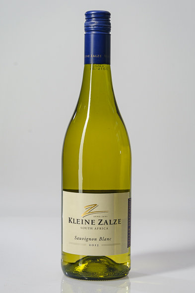 Kleine Zalze - Sauvignon Blanc Cellar Selection