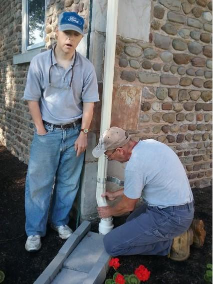 Bill and Eric downspouts.jpg
